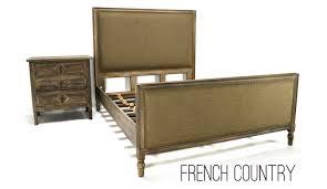 seating bar trunk furniture