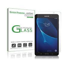 Galaxy Tab A 7.0 <b>Screen Protector</b> Glass