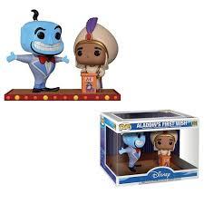 Купить <b>фигурки Funko Pop Disney</b> (Дисней) в Москве