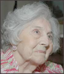 Julia BARRIOS Obituary (The Sacramento Bee) - obarrjul_20121217