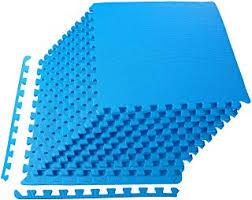 eva foam pool mat - Amazon.com