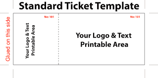 event ticket template example xianning event ticket template example prom ticket template printable admit one event tickets printing print