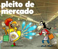 Club América vs Chivas Amistoso - POST OFICIALES DE LOS PARTIDOS ... via Relatably.com