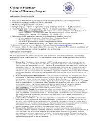 personal essay examples essay essays for college admission example personal essay examples high school