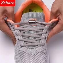 Обувь с бесплатной доставкой и многое другое на AliExpress ...