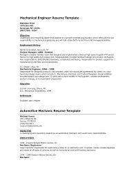 banking resume format  seangarrette co  resume format doc for bank bank branch manager resume sample resumes bank teller resume by daftpunk   banking resume