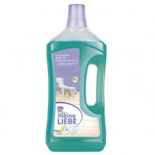 <b>Средство чистящее Meine</b> liebe универсальное для мытья полов ...