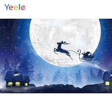 <b>Yeele Halloween</b> Photo <b>Background</b> Trick Or Treat <b>Pumpkin</b> lantern ...