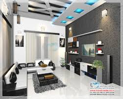 model living rooms: living room interior living room interior model living room interior
