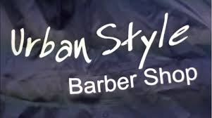 <b>Urban Style</b> Barber Shop
