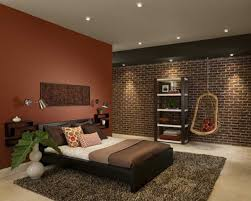 inspirational bedroom ideas modern bedroom design colors of inspiring post of contemporary bedroom