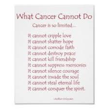 The elephant in the room-a cancer support group on Pinterest ... via Relatably.com