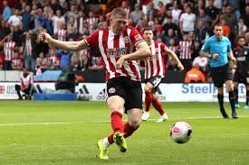 Blades midfield providing cutting <b>edge</b> and graft