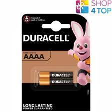 <b>Батарейки AAAA</b> - огромный выбор по лучшим ценам | eBay