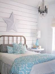 the blue and the beautiful bedrooms ideas shabby