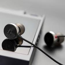 <b>SHOZY</b> Earphones: ZERO,V33 Pro,<b>NEO</b> CP,<b>NEO</b> BG HiFi ...