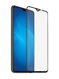 <b>Защитное стекло Neypo</b> для Xiaomi Redmi Note 8T Sotaks ...