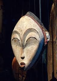 <b>African art</b> - Wikipedia