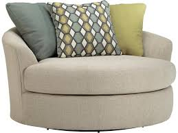 Modern Swivel Chairs For Living Room Furniture Swivel Accent Chair Round Swivel Chairs For Living