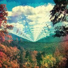 <b>Innerspeaker</b>: <b>Tame Impala's</b> Audacious Psych-Rock Debut ...
