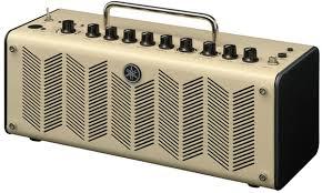 Гитарный <b>усилитель Yamaha THR10X</b>