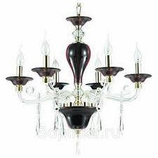 <b>Odeon Light</b> Amarone <b>3928/6 люстра</b> подвесная купить в Москве ...