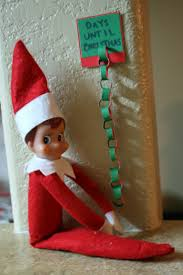 best images about elf on the shelf ideas shelf 17 best images about elf on the shelf ideas shelf ideas elf ideas and go online