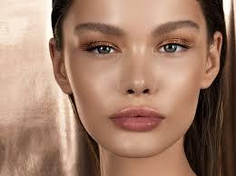 Crystal Liquid Eyeshadow - Aubade - Natasha DenonaChroma