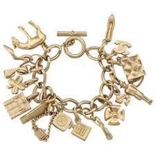 Výsledok vyhľadávania obrázkov pre dopyt bracelet with accessories