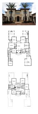 jill bathroom configuration optional: italian house plan  total living area  sq ft  full bathrooms and  half bathrooms