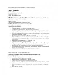 customer service representative job description resume retail customer service rep job description resume customer service customer service representative resume entry level customer service
