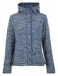 <b>Одежда Mountain Hardwear</b>