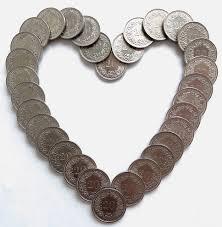 Image result for finance love