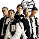 Images & Illustrations of b5