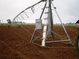 center irrigation centre pivot and lateral move specialsts