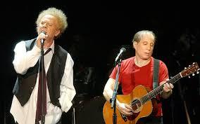 Art Garfunkel on <b>Paul Simon</b>: 'I created a monster' - Telegraph