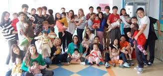 ing the foshan orphanage considering the human condition in to one of the best narrative essays written about foshan click here for nikki s piece