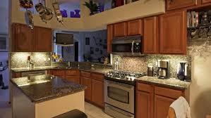 led cabinet lighting cabinet lighting excellent