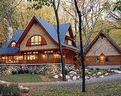 Better Homes and Gardens House Plans  home and garden floor plans    Better Homes and Gardens House Plans