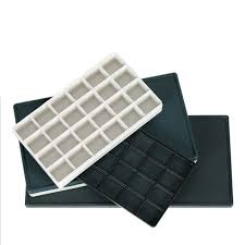 Detail Feedback Questions about <b>Grid</b> Soft Cover Paint <b>Palette</b> ...