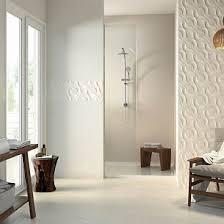 <b>Porcelanite Dos</b> (Испания) - <b>керамическая</b> плитка, керамогранит ...