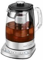 <b>Чайники электрические PROFI COOK</b> – купить чайник ...