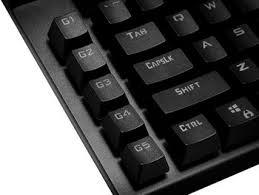 <b>Клавиатура Redragon Magic</b>-<b>Wand</b> Pro <b>RU</b>,RGB,Optical switches ...