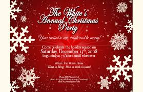 holiday party invite rmsteel info