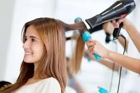 ТОП-15 лучших <b>профессиональных</b> фенов для укладки волос ...