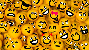 Billedresultat for smileys