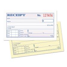 money and rent receipt books by tops top top46820 thumbnail 1 top46820 thumbnail 2 top46820 thumbnail 3