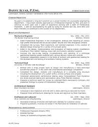 resume objective sentence statement for resume template student profile statement resume examples of good opening statements for resumes closing statement for resume cover letter