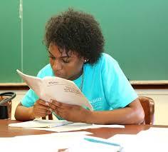 books on teaching writing in high school  teaching books on teaching writing in high school