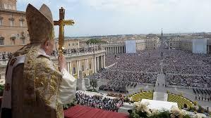 pope vatican에 대한 이미지 검색결과
